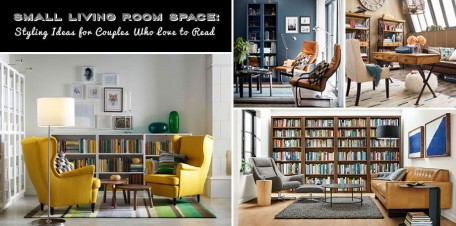 smalllivingroombooklovers