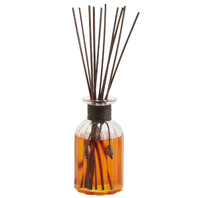 9 - Ginger Peach® Reed Diffuser via Pier One