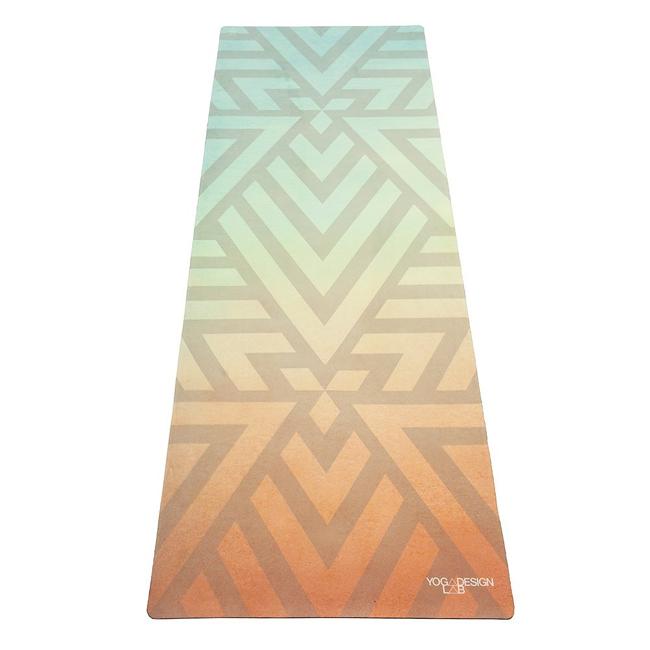 1 - The Combo Yoga Mat