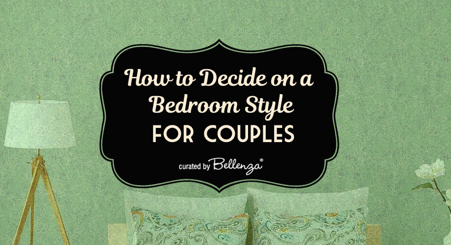 bedroomstyleforcouples