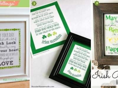 inspiring-irish-printables