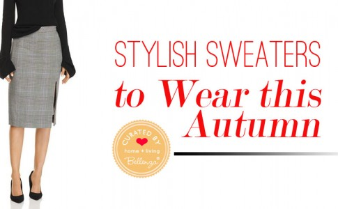 stylish-fall-sweaters