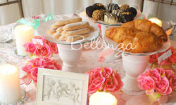 How to Plan a Spring Ladies' Luncheon