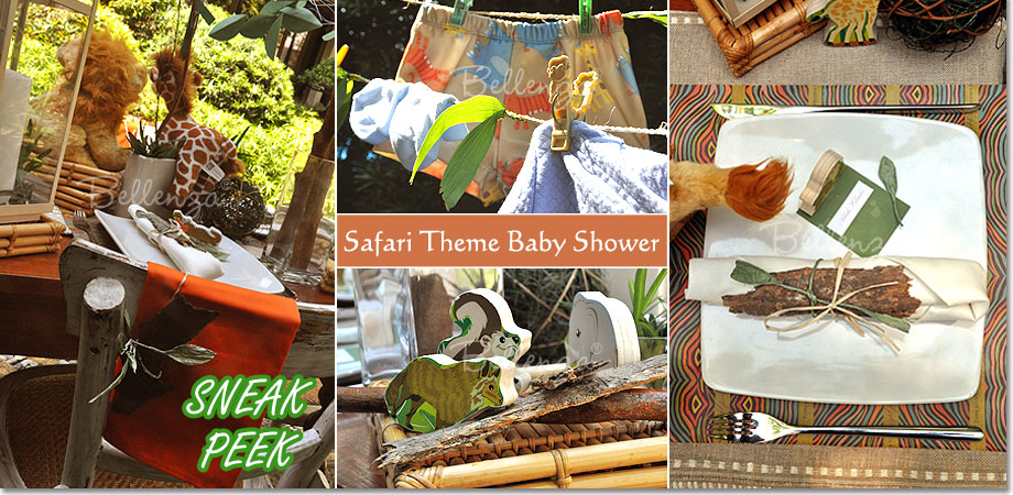 01-safari-shower