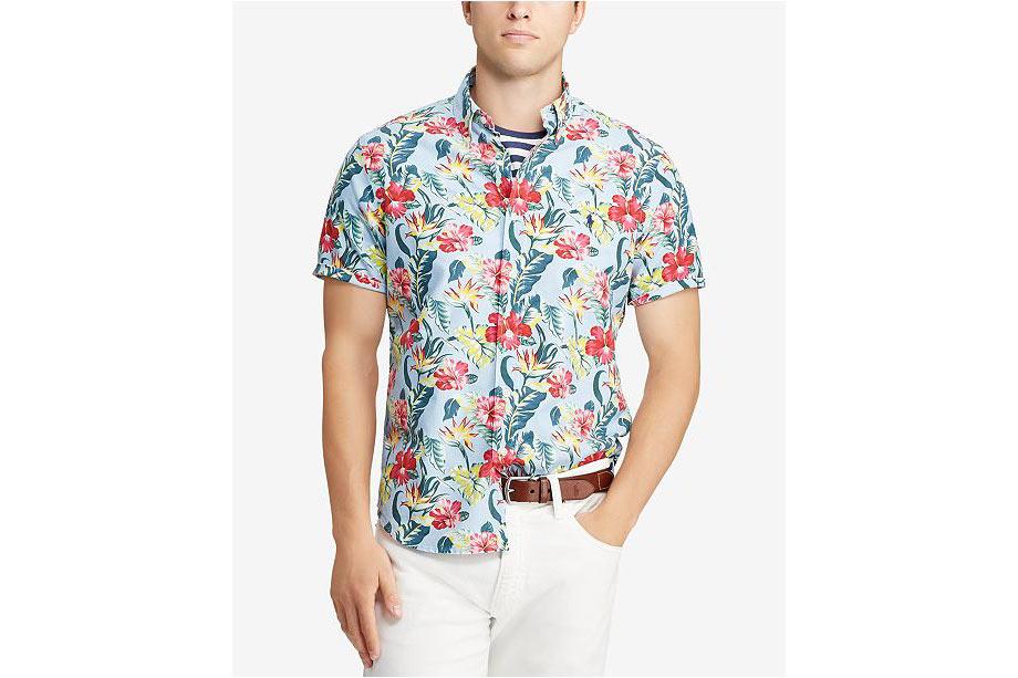 13-classic-hawaiian-shirt