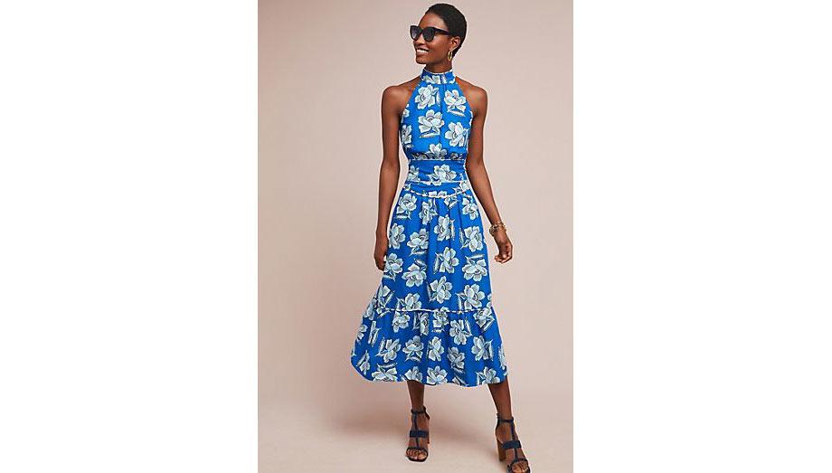 20-Alyssa-Midi-Skirt
