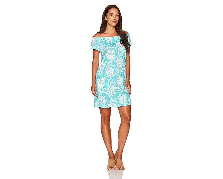 3-Off-The-Shoulder-Dress