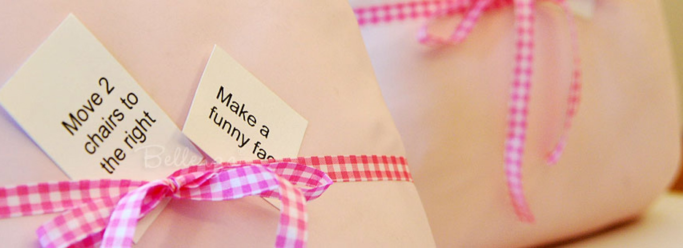 Alice in Wonderland Favors | Mad Hatter Theme Favors Ideas