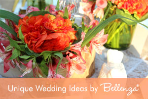 Bellenza Wedding Bistro