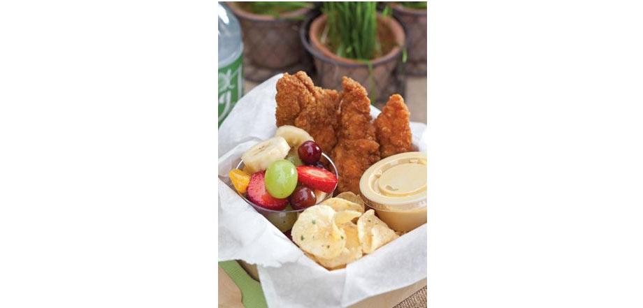 chickeninbox