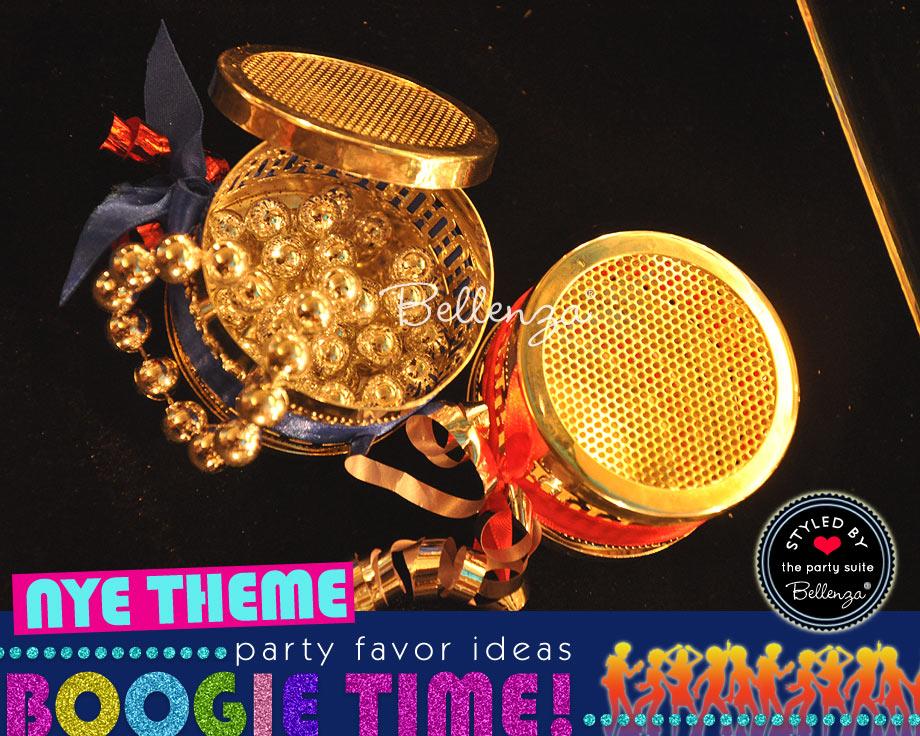 disco-beads