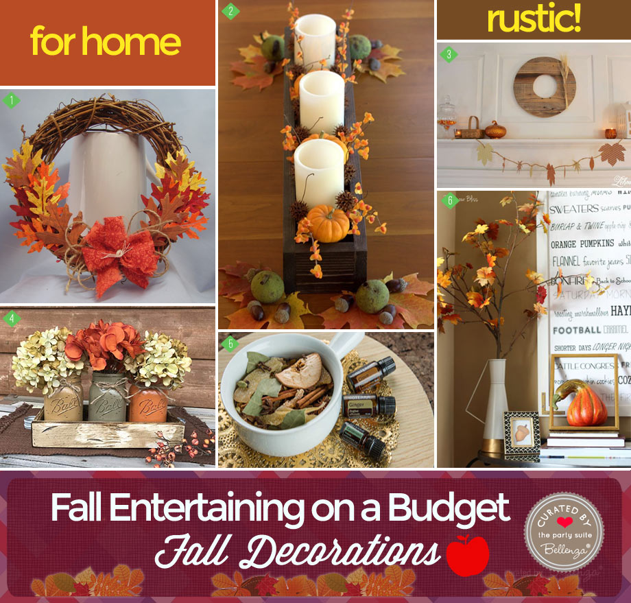 fall-entertaining-decor
