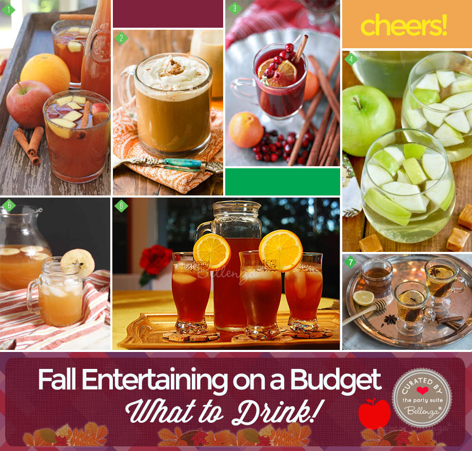 fall-entertaining-drinks