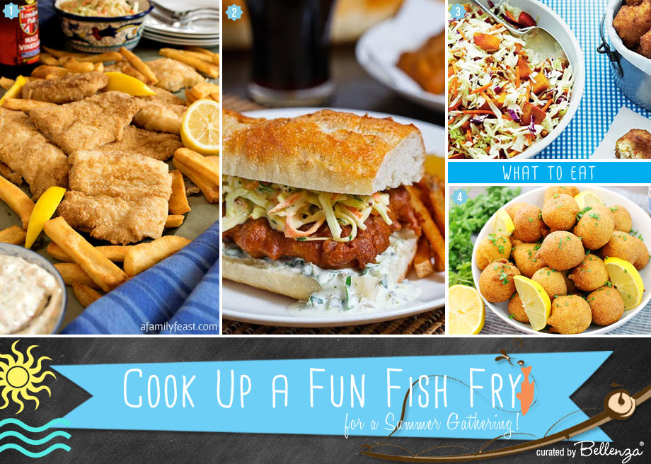 fish-fry-summer-food