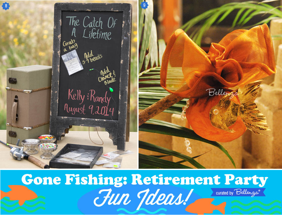fishingguestbookfavors