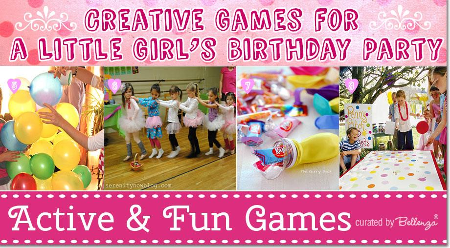 girl-b-day-activities