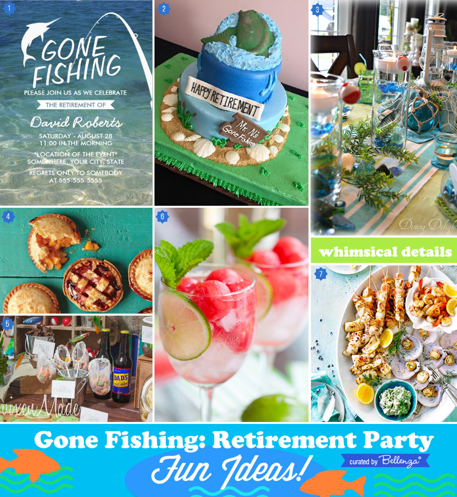 gone-fishing-retirement-the