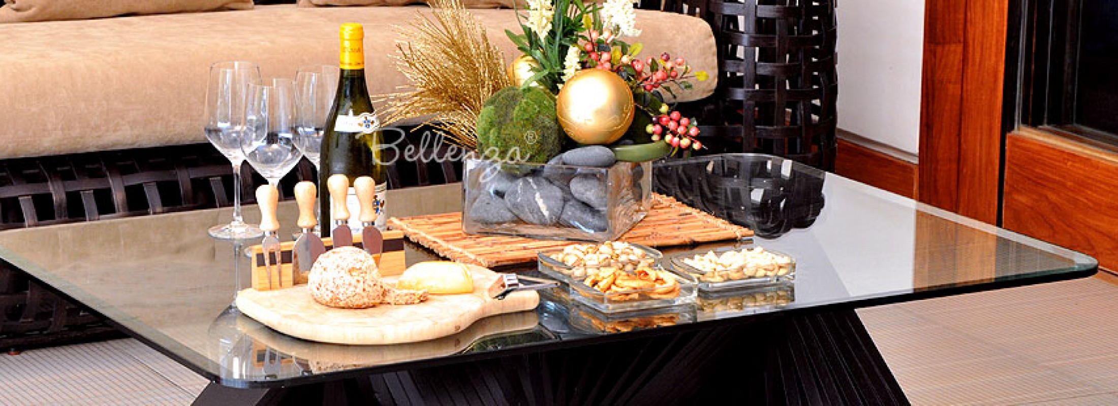 Wine and Cheese Holiday Party Ideas that are Easy
