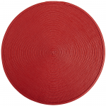 5 - Mesa Red Placemat