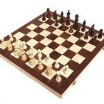 2 -Chess