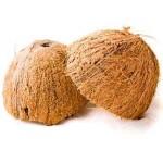 9- Coconuts