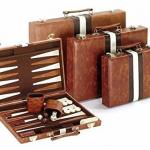 1 - Backgammon