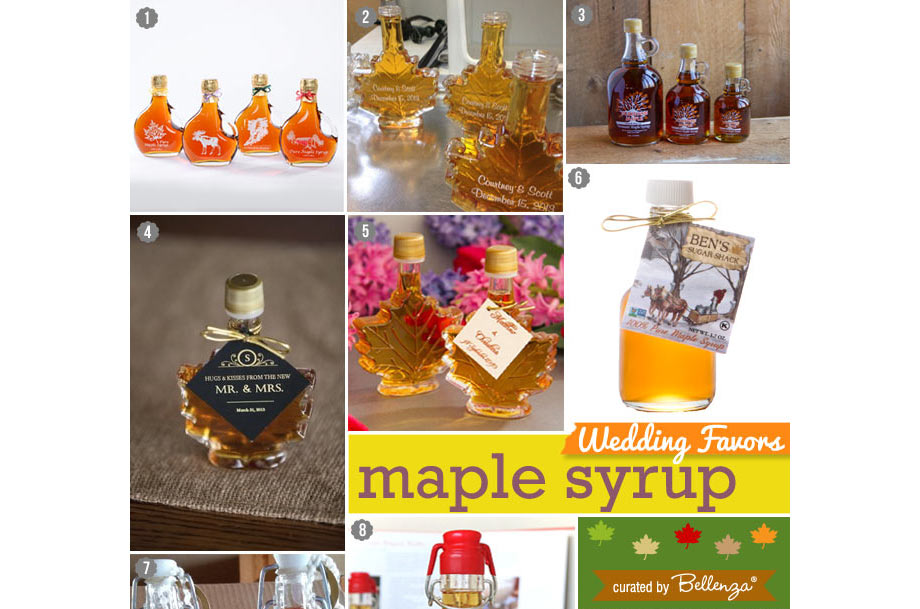 maple-syrup-bottle-favors