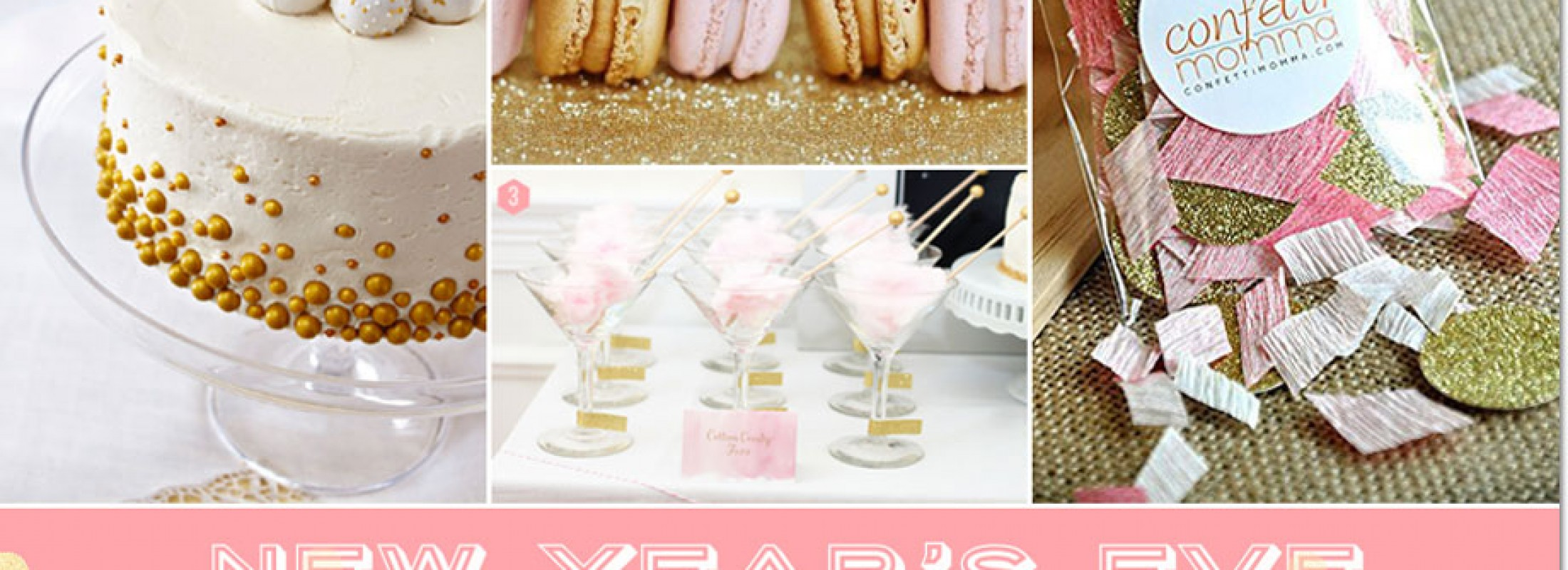 Sofia Themed Birthday Party Ideas in Ombre Hues of Purple and Pink!