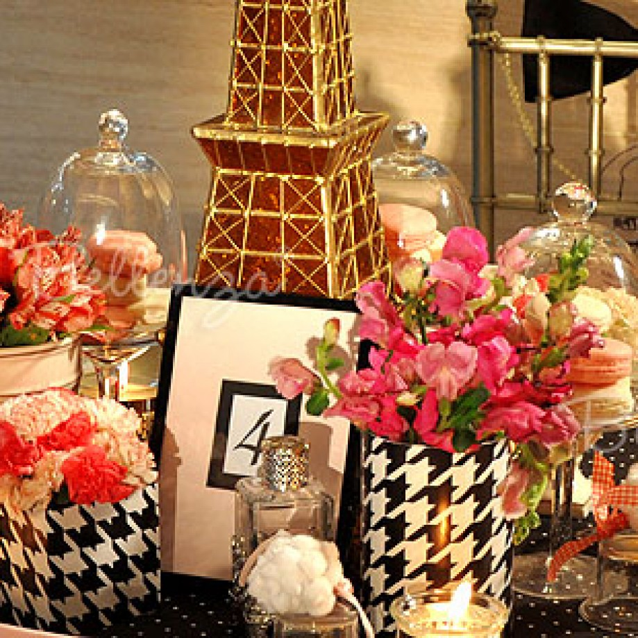 Sneak Peek Archives Unique Party Ideas From The Party Suite At