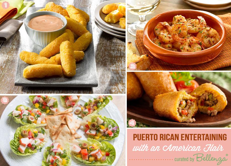 puerto-rican-appetizers
