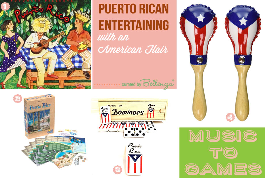 puerto-rican-entertaining-i