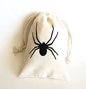 spiderbags