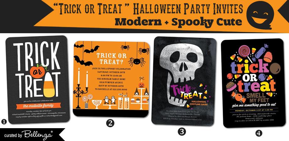spookycutehalloweeninvites