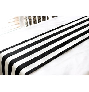 strippedtablecloth