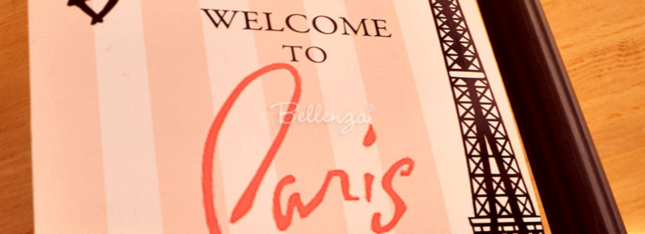 Sweet16 Parisian Theme   the Party Suite at Bellenza