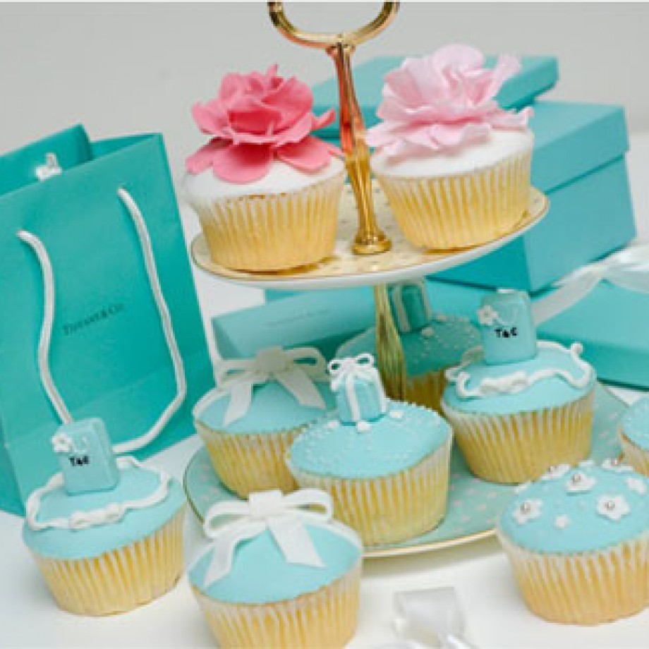 Tiffany Blue Themed Sweet 16 Party Ideas  sc 1 st  Bellenza & sweet 16 ideas Archives - Unique Party Ideas from The Party Suite at ...