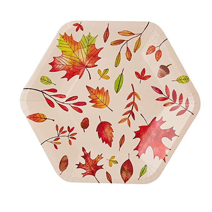 whimsical-fall-plate