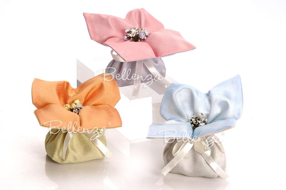 Mini Candy Sachet Bags The Shop At Bellenza
