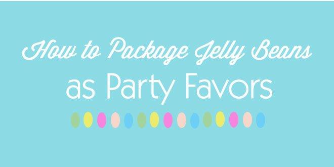 jellybeans-partyfavors