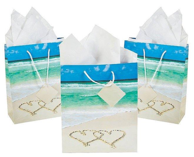 beachgiftbas