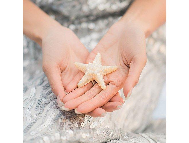 starfishcandle