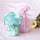 Marikei Porcelain Hatbox