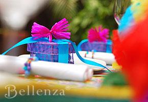 Cinco De Mayo anniversary party