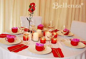 valentines wedding party - Valentine Dinner Party Ideas