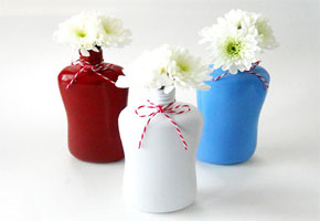 4th of July favors that are DIY