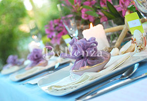 A Wedding to Remember in Beautiful Palos Verdes