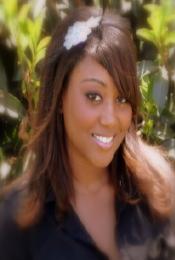Courtney Price bio