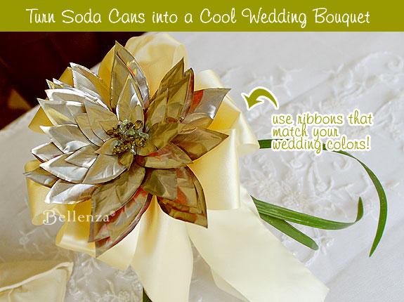 04-crafty-wedding