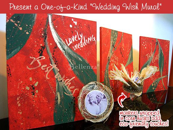 06-crafty-wedding