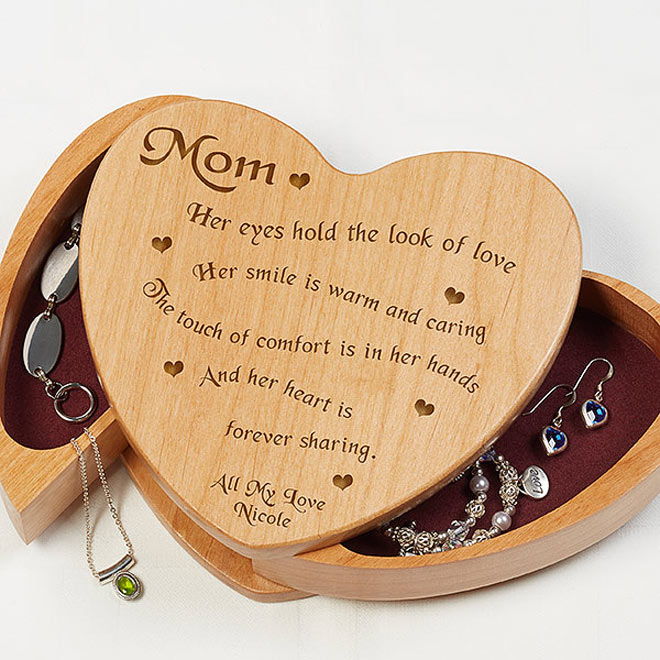 wooden-heart-box
